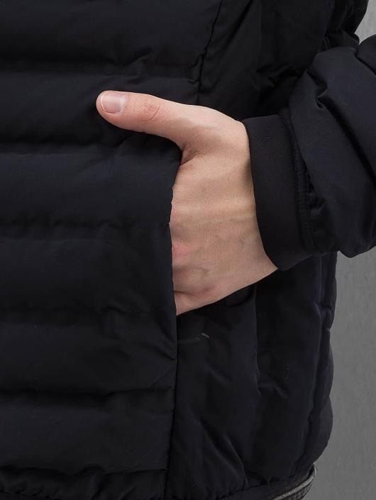 Bench Winter Jacket Madison black
