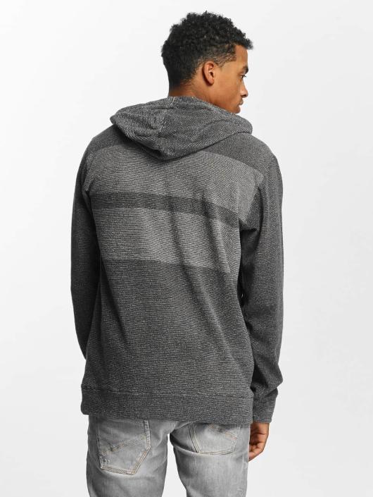 Billabong Hoodie Flecker Blocked gray