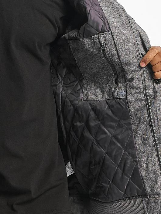 Billabong Winter Jacket All Day 10K gray