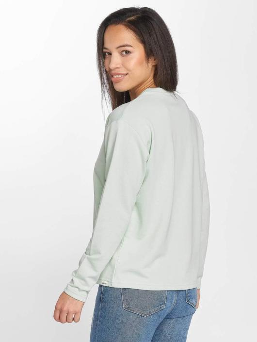 Blend She Pullover Hon L green
