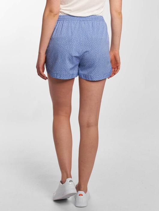Blend She Short Mally R blue