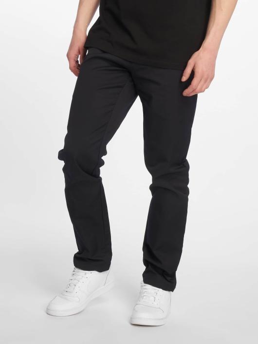 Carhartt WIP Chino pants Sid blue