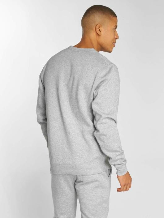 Cayler & Sons Pullover WL Biggenstein gray