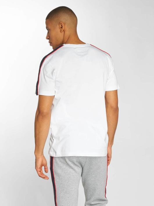Cayler & Sons T-Shirt CSBL Worldwide Classic white