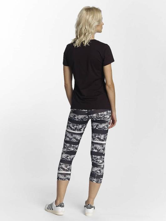 Champion Athletics Leggings/Treggings Digital black