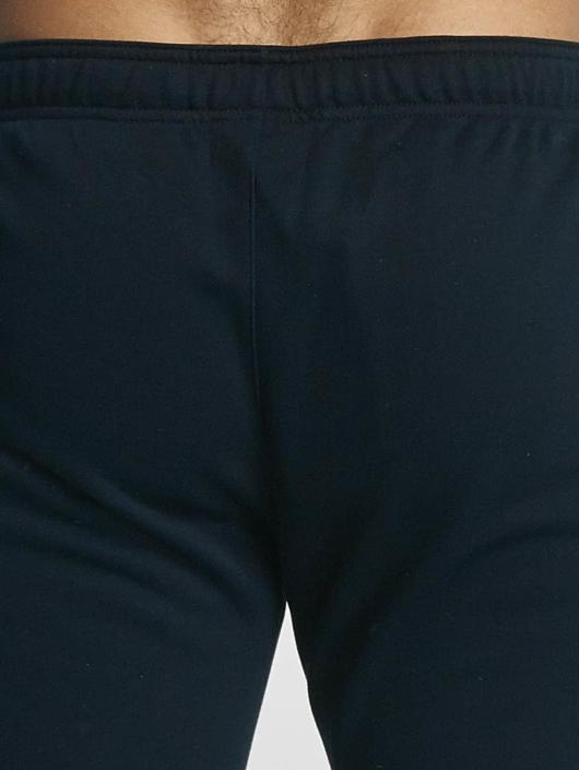 Champion Athletics Sweat Pant Elastic Cuff blue