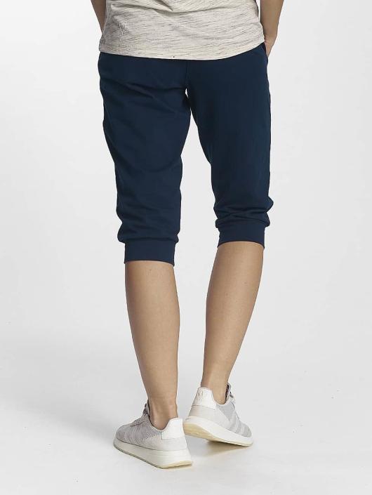 Champion Athletics Sweat Pant native blue