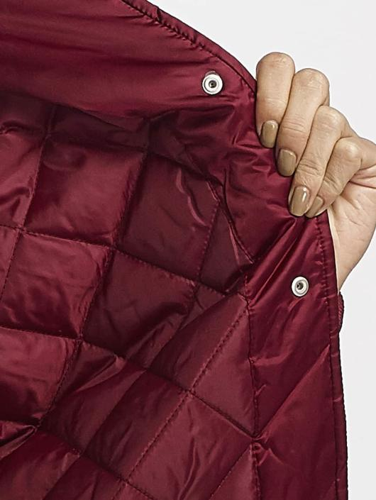 Champion Bomber jacket Champion Bomber Jacket Burgundy red