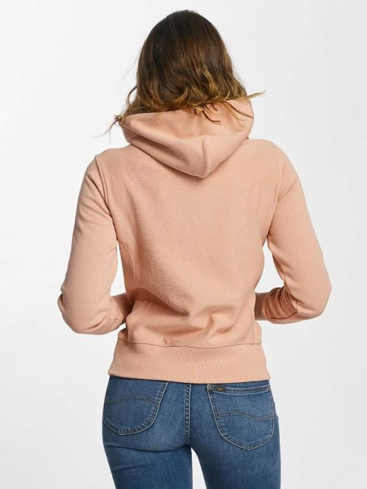 Champion Hoodie Classic rose