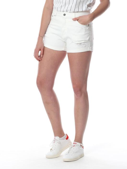 Cheap Monday Short Donna white