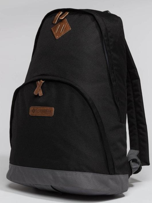 Columbia Backpack Classic Outdoor black