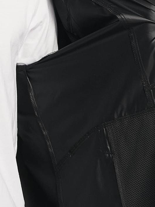 Columbia Lightweight Jacket Flashback black