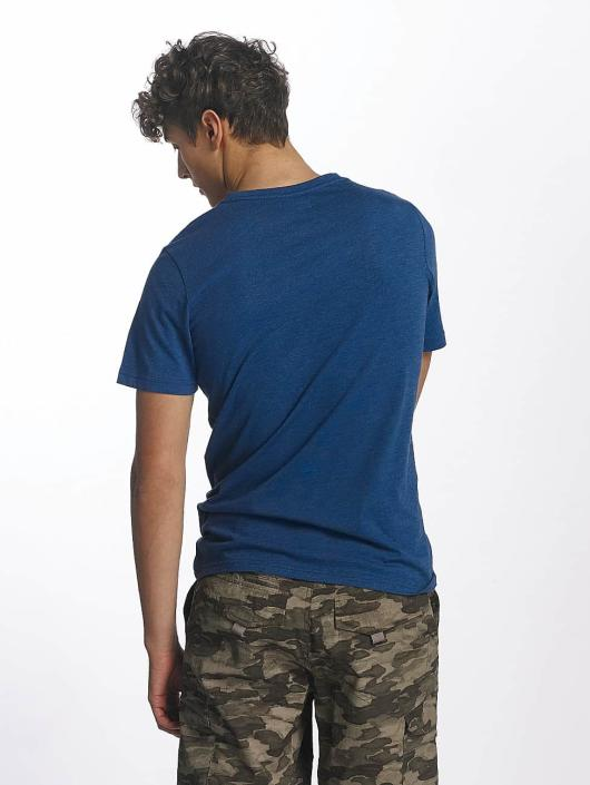 Columbia T-Shirt CSC Elements blue
