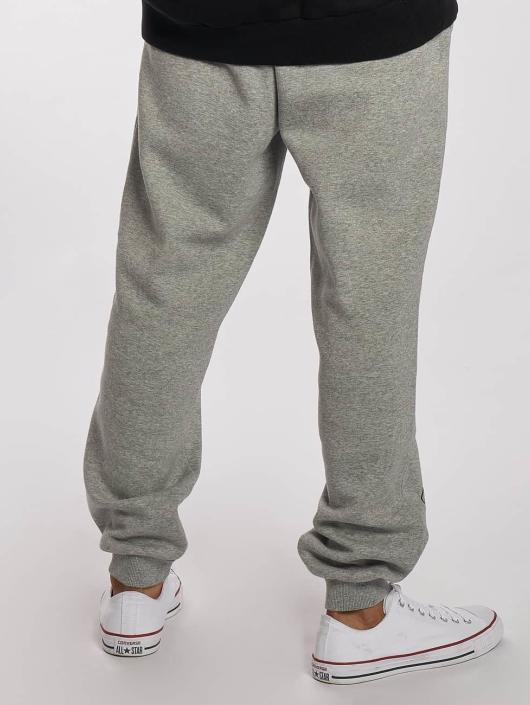 Converse Sweat Pant Chevron gray