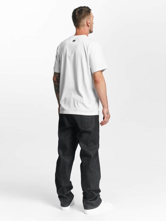 Dangerous DNGRS Loose Fit Jeans Basic indigo