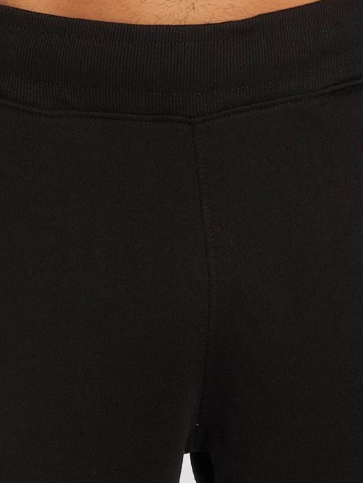 Dangerous DNGRS Sweat Pant LosMuertos black