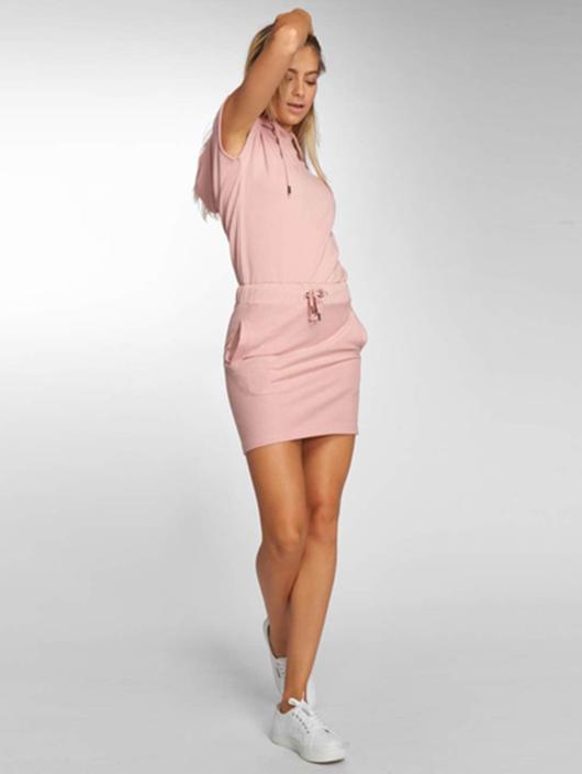 DEF Dress Alina rose