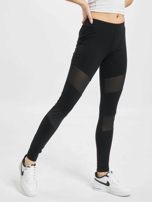 DEF Leggings/Treggings Laarni black