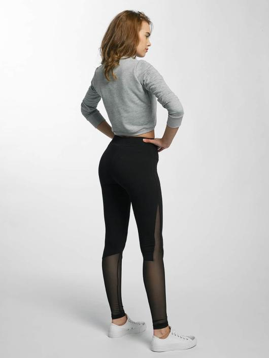 DEF Leggings/Treggings Cora black