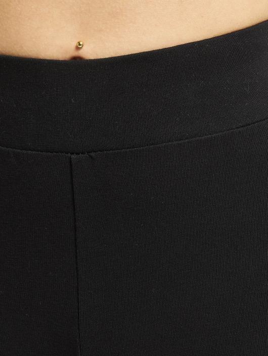 DEF Leggings/Treggings Macy black