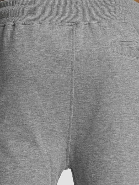 DEF Short Sight gray