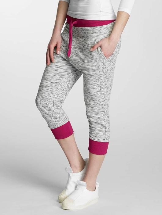 DEF Sweat Pant Patsy gray