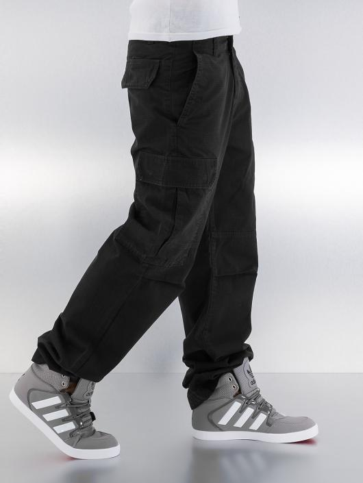 Dickies Cargo pants New York Cargo black