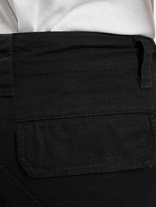 Dickies Cargo pants Edwardsport black