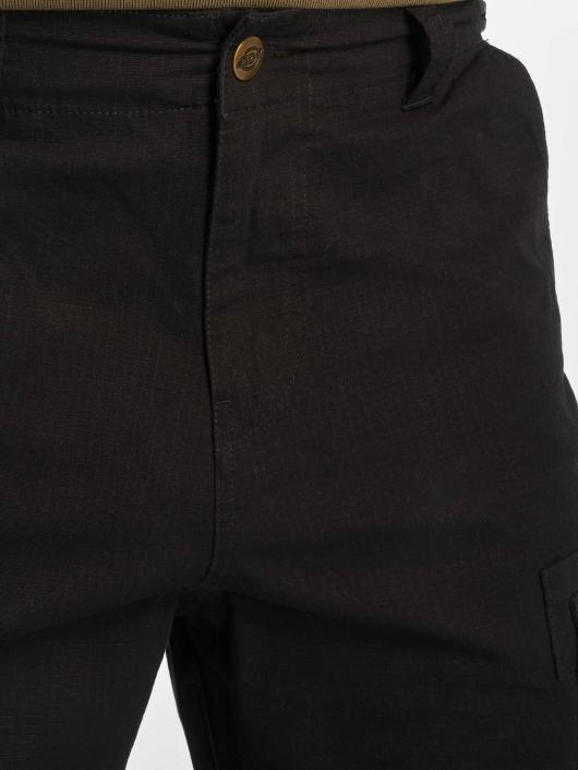 Dickies Cargo pants Higden black