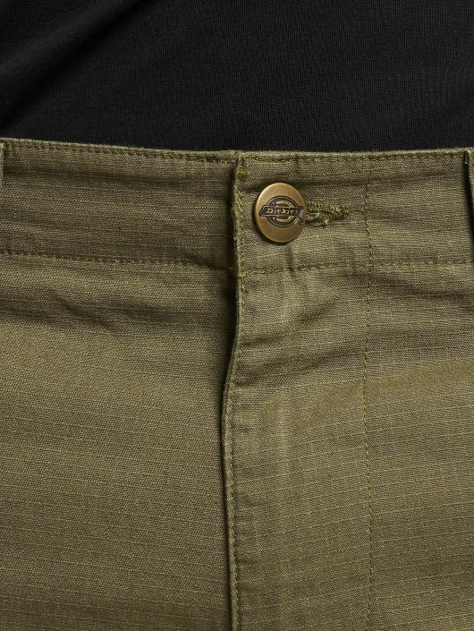 Dickies Cargo pants Edwardsport olive