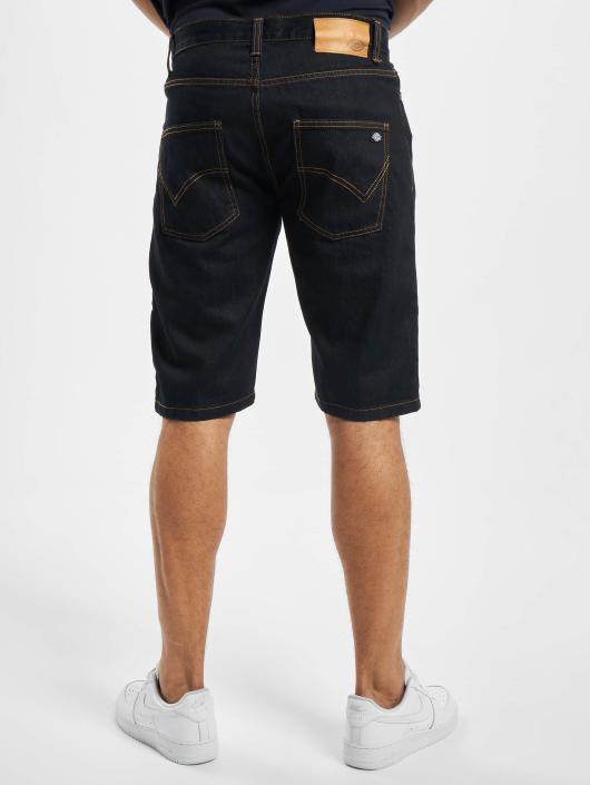 Dickies Short Pensacola blue