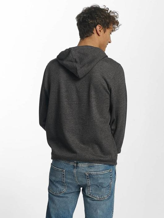 Element Hoodie Vertical gray