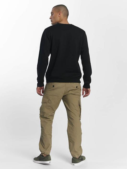 Element Pullover Mimic black