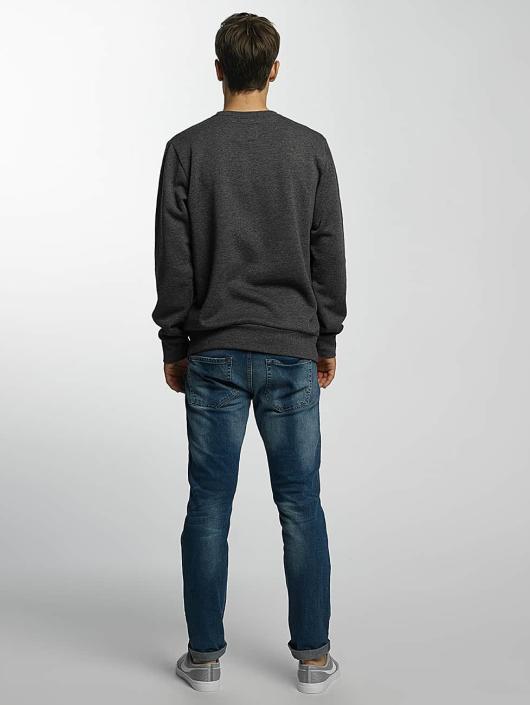 Element Pullover Tri Tip gray