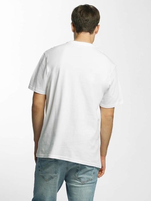 Element T-Shirt Seal white