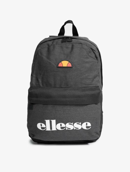 Ellesse Backpack Regent gray