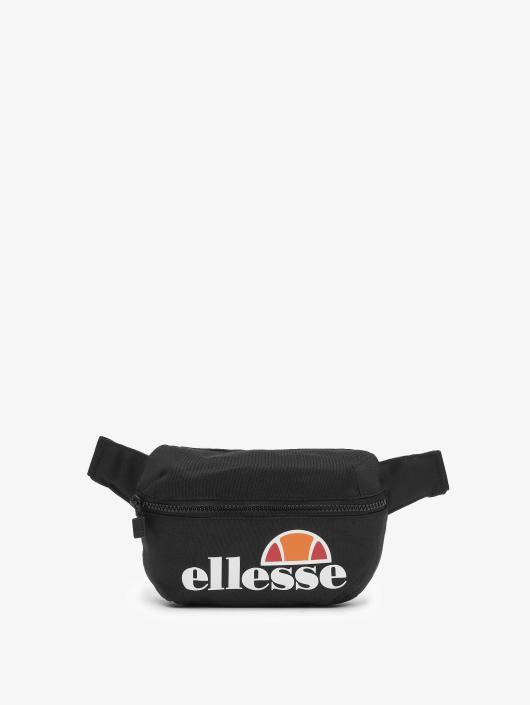 Ellesse Bag Rosca Cross Body black