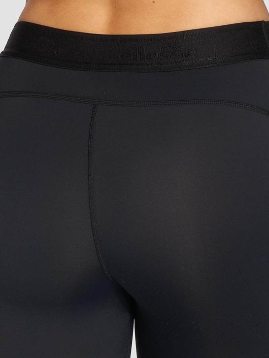 Ellesse Leggings/Treggings Anumati black