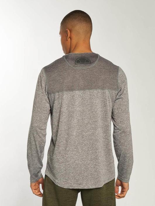 Ellesse Longsleeve Airoldi gray