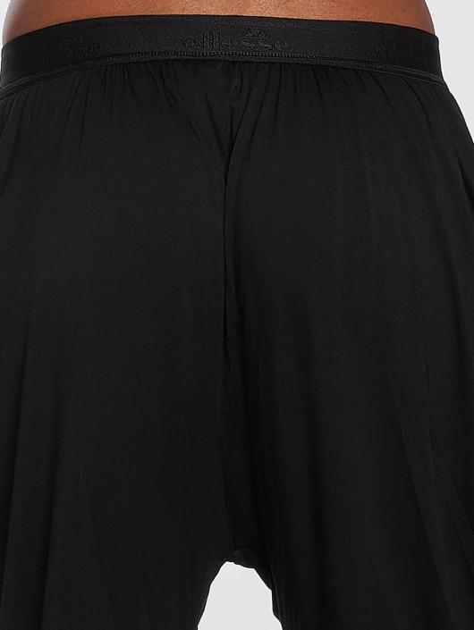 Ellesse Sweat Pant Saranyu black