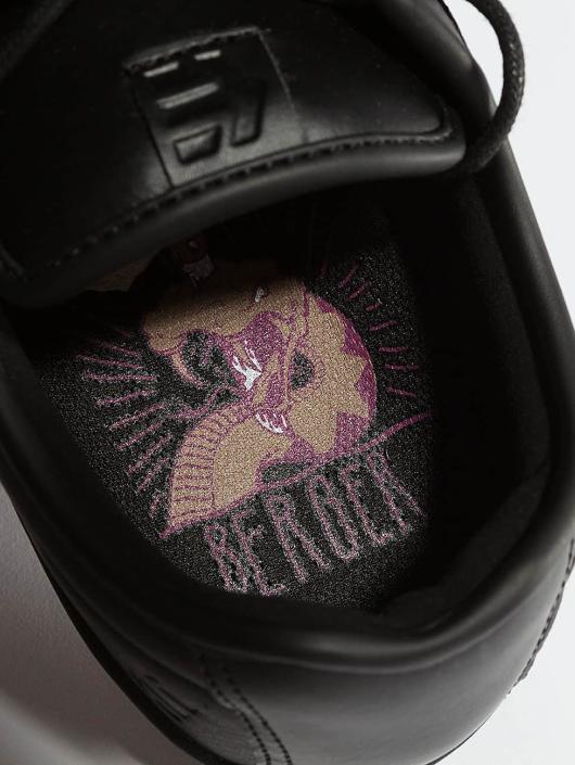 Etnies Sneakers ameson SL black