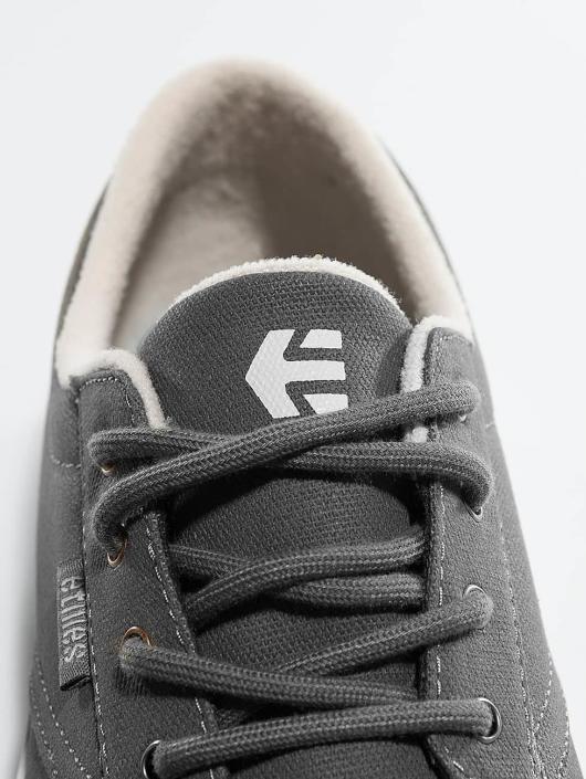 Etnies Sneakers Jameson Vulc gray