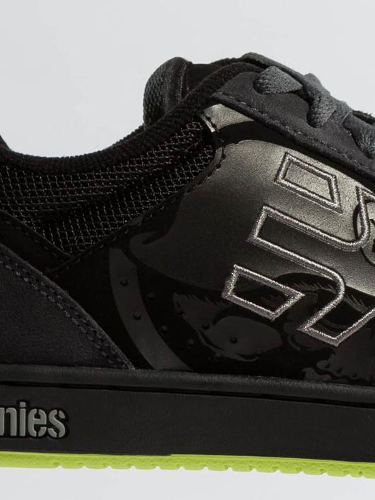 Etnies Sneakers Metal Mulisha Swivel gray