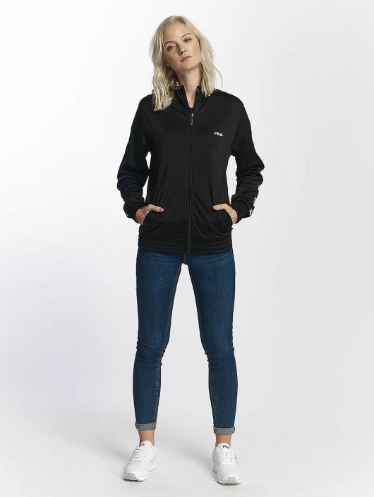 FILA Lightweight Jacket Urban black