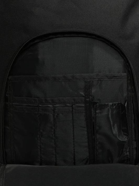 Forever Collectibles Backpack NFL Denver Broncos black