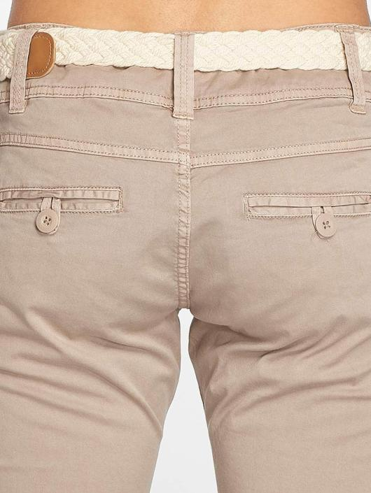 Fresh Made Short Capri beige