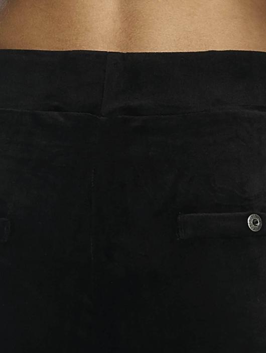 Fresh Made Sweat Pant Nicki black