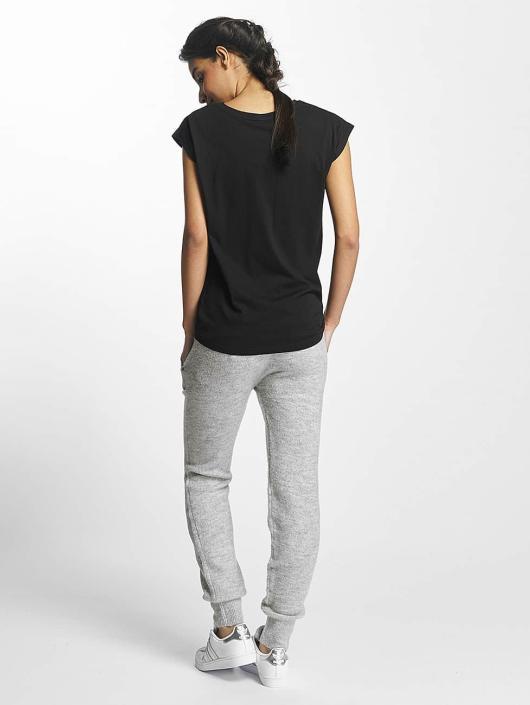 Fresh Made T-Shirt Love black