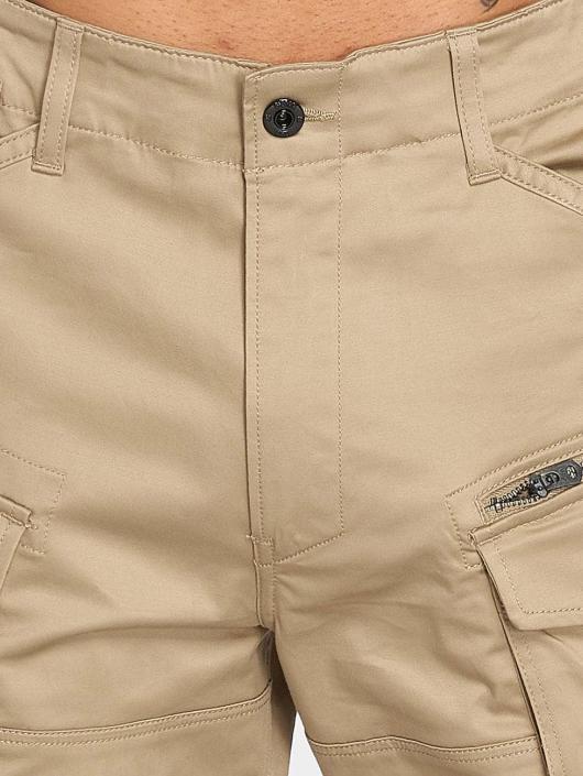 G-Star Short Rovic Premium beige