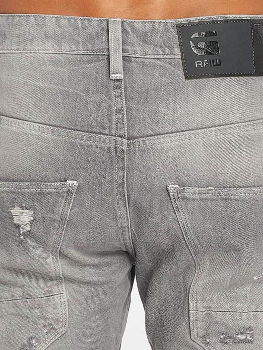 G-Star Short Arc 3D gray